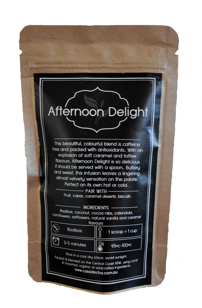afternoon-delight-1