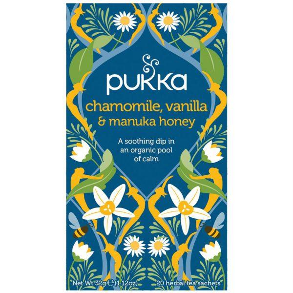 chamomil-vanilla-1