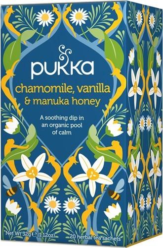 chamomil-vanilla