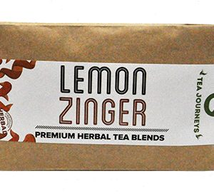 lemon-zinger