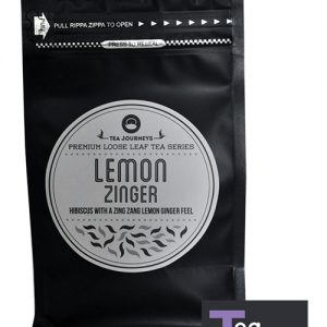 lemon-zinger1