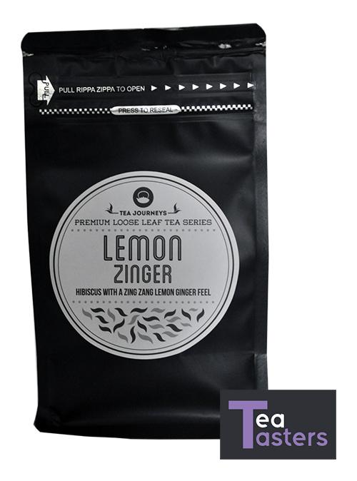 lemon-zinger1