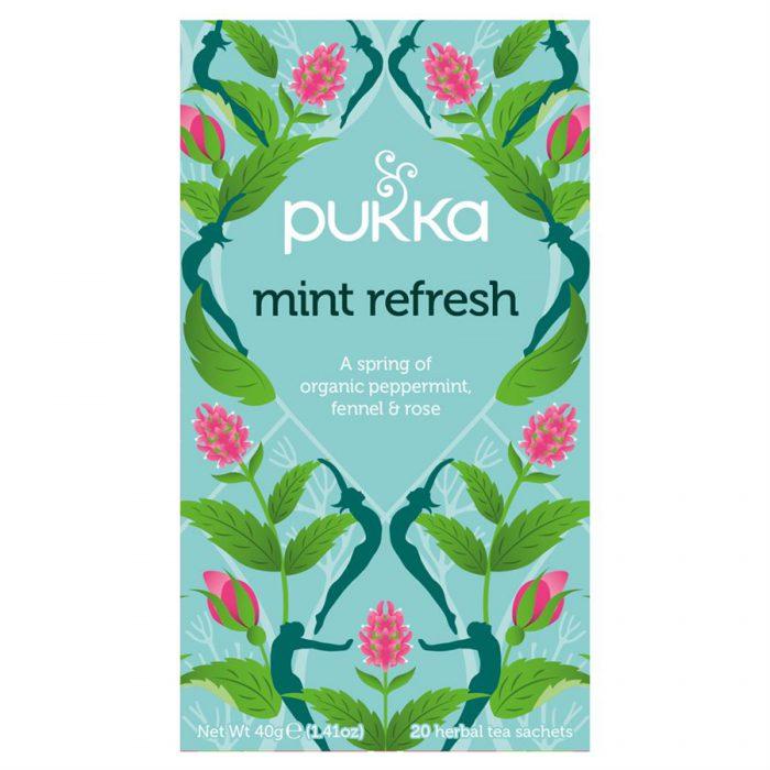 mint-refresh-1