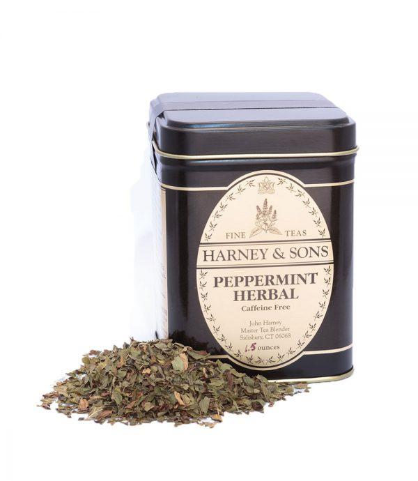 peppermint-herbal-3
