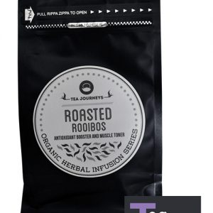 roasted-rooibos1