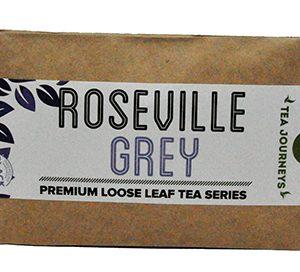 roseville-grey