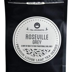 roseville-grey2