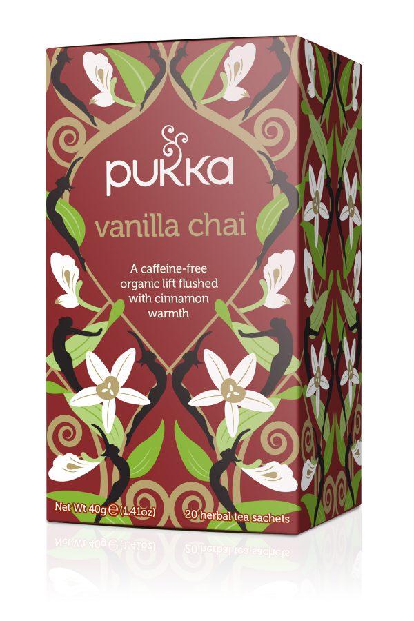 vanilla-chai-1