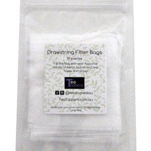 tea-bag-2