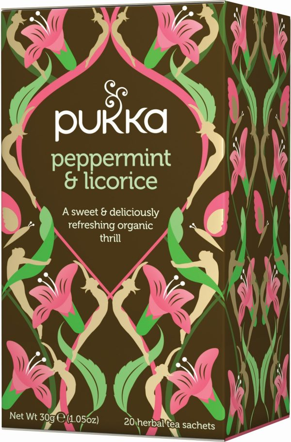 Peppermint-and-Licorice