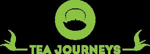 tea journeys