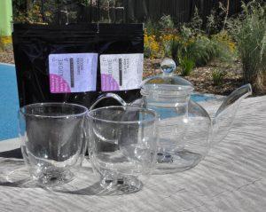 Adore Tea giveaway