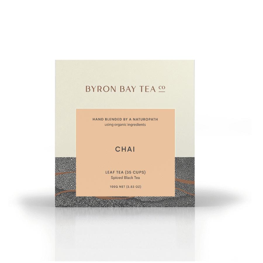 chai-leaf-byronbay-1