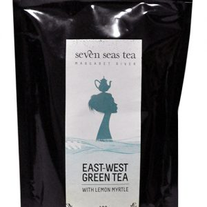 eastwest-green-tea
