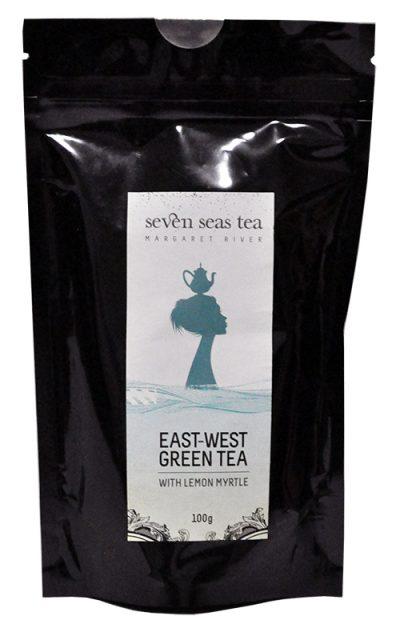 eastwest-green-tea