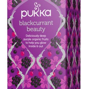 blackcurrant-beauty