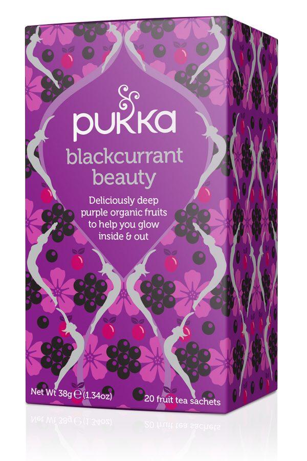 blackcurrant-beauty