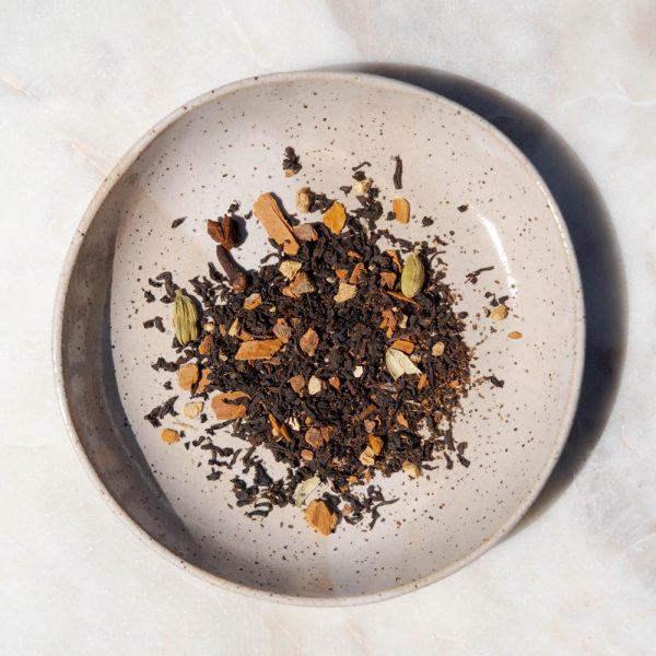 Vanilla-Chai-2