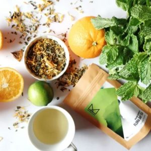 flora-day-tea